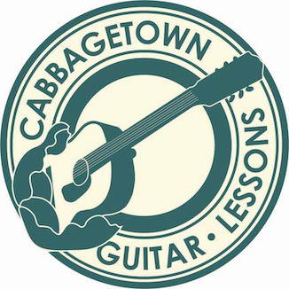 Cabbagetown Guitar Lessons